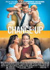 Change-Up_Poster