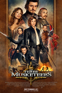 3_Musketeers_poster