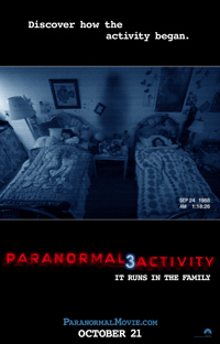 Paranormal-Activity_Poster