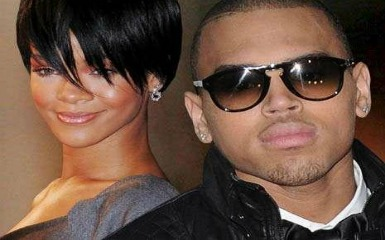 Outstanding Do You Think Chris Brown And Rihanna Should Get Back Together Birthday Cards Printable Inklcafe Filternl