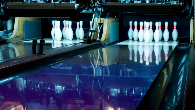 Top Atlanta Spots For Late Night Bowling Cbs Atlanta