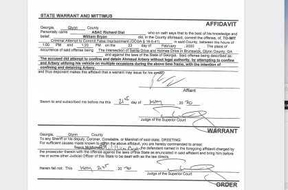 [Image: Confine-and-Detain-Warrant.png?w=420]