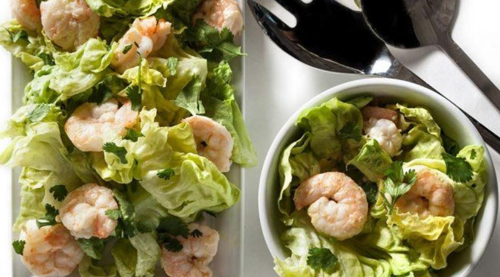 15-Minute Dinners For When You Need To East Fast